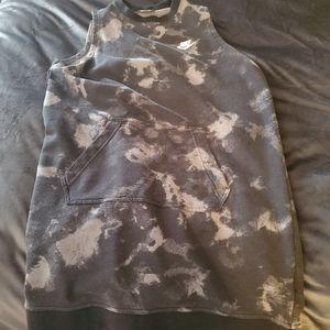 SO CUTE AND COMFY NIKE DRESS